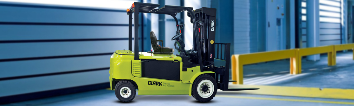 Parts Department | All World Lift Truck Co  | Tampa Florida