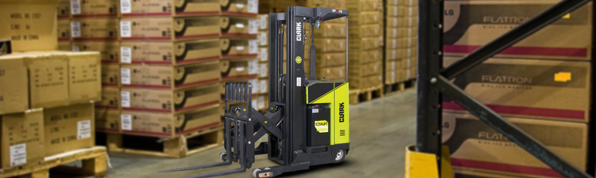 Dealership Information | All World Lift Truck Co  | Tampa
